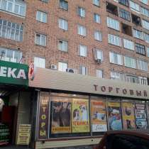 Продам 2 ком ул. Мирошниченко, д.6,Ветлужанка, в Красноярске