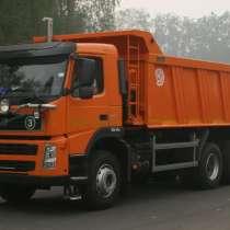 Вывоз мусора, в Ярославле