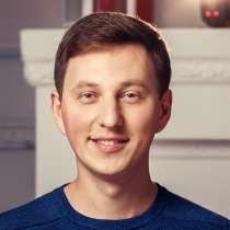 Создание парсеров сайтов на заказ, в Москве