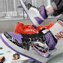 PARZIVAL Высокое качество Мужская Вулканизированная обувь; Н, в Иркутске