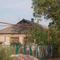 Продам дом село Ленинское, в г.Днепропетровск