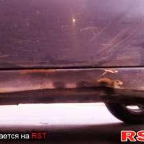 Продам Opel Vectra A 1.6i, в г.Киев