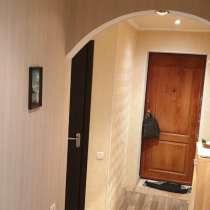 Продам 2-х комнатную квартиру в Донецке , в г.Донецк