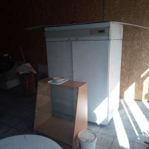 Холодильное оборудование, в Туле