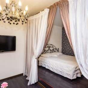 Квартира на сутки и часы, в г.Борисов