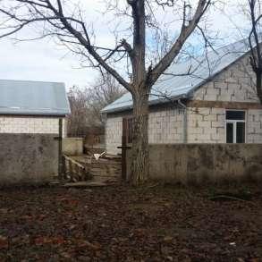 Меняю Армавир на Новокубанск, в Новокубанске