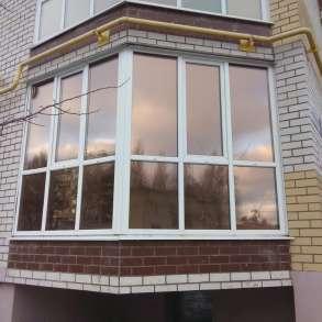 Тонировка окна, балконы, лоджии, в Брянске