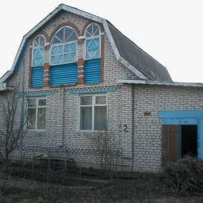 Меняю дом на квартиру в Александрове, в Александрове