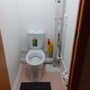 Сдам 1-комнатную квартиру, в Челябинске