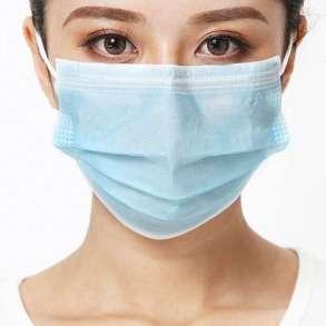 Продам медицинскую маску, в Санкт-Петербурге