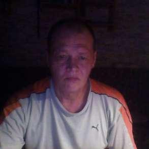 Ищу работу электромонтажника, в Красноярске