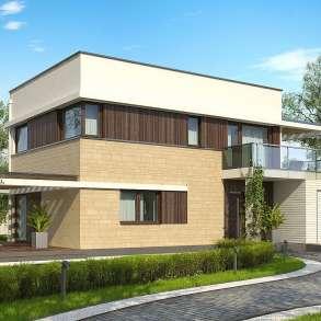Готовые домокомплекты коттеджей, домов, бань, в Воронеже
