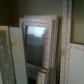Продам окна ПВХ, в Коврове