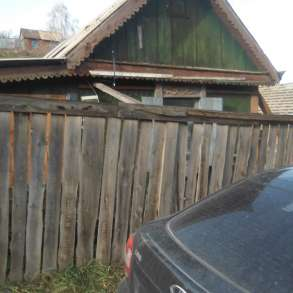Продам дачу в Водниках, в Красноярске