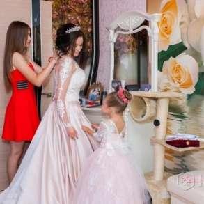 Свадебное платье. такое только у меня и Анджелины Джоли, в г.Могилёв