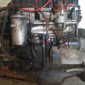 Продам 2 двигателя 402, в Таганроге