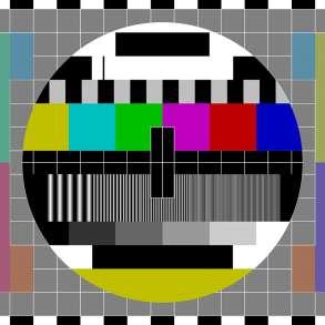 Ремонт ЖК телевизоров в Москве ВДНХ, оплата после ремонта, в Москве
