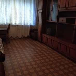Сдаю 2 ком квартиру ЗЖМ, в Ростове-на-Дону