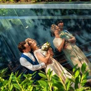 Свадебная фото и видеосъемка, в Сочи