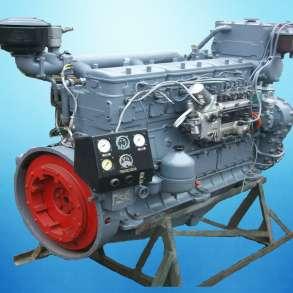 Продам 6ч12/14 генератор ГСК-1500Ж с зипом, в Белгороде