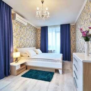 Сдаётся отлична квартира в центре Москвы, в Москве