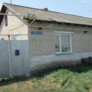 Дом в деревне, в Челябинске