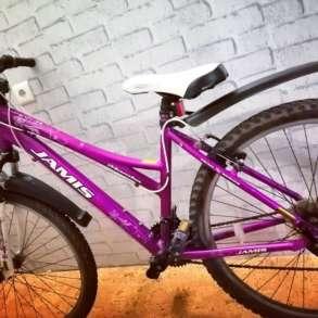 Женский велосипед, в Братске
