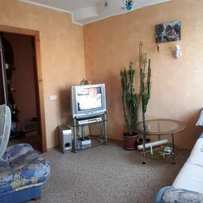 Продам 3-х комнатную квартиру на Клубной, в Ижевске