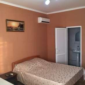 Комната 17 м² в 7-к, 2/3 эт, в Сочи