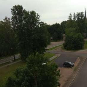 Продам 1 ком. квартиру в Приморске, в Приморске