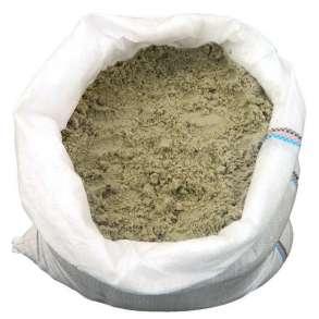 Песок щебень керамзит отсев в мешках(навалом)цемент доставка, в Ростове-на-Дону