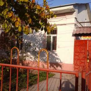 Дом, свой, срочно, все условия, в центре, в Москве