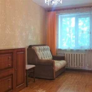 2-к квартира, 44.2 м², 4/5 эт, в Всеволожске