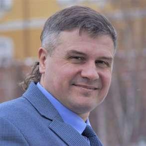 Адвокат с опытом 26 лет в г. Москве, в Москве