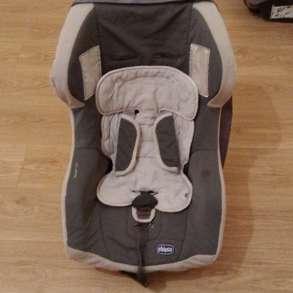 Детское автомобильное кресло от 3 до 18 килограмм, в Сочи