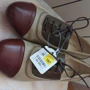 Туфли женские Graceland (2 пары), в Самаре