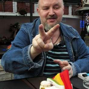 Ищу удаленную работу в прогрмме Фотошоп, в Владимире