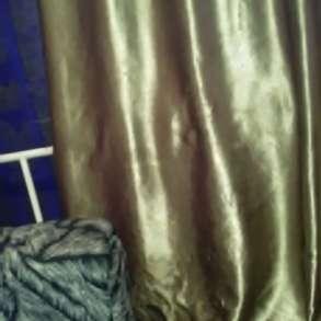 Сдам длительн комнату в 3-х комн квартире на длительный срок, в Хабаровске