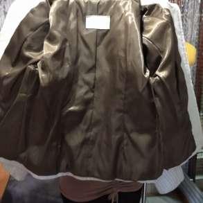 Продам куртку женскую, в г.Горловка