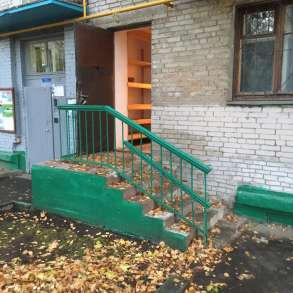 Помещение свободного назначения под любой вид, в Москве