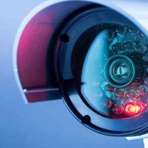 Видеонаблюдение под ключ для вашего бизнеса/дома, в г.Минск