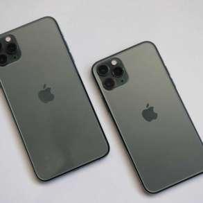 Hanki upouusi iPhone 11 nyt!, в г.Lehmo