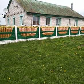 Обмен дома, в г.Минск