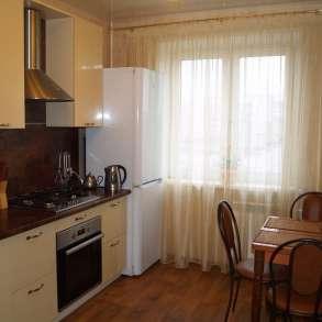 1-комнатная квартира на сутки в Центре г. Барановичи, в г.Барановичи