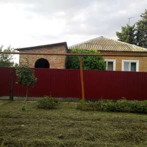 Продам дом в Ставропольском крае, в Ставрополе