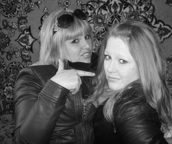 Алена, 29 лет, хочет пообщаться в Санкт-Петербурге фото 4