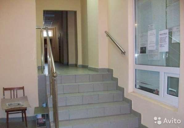 2-к. квартира в Центре