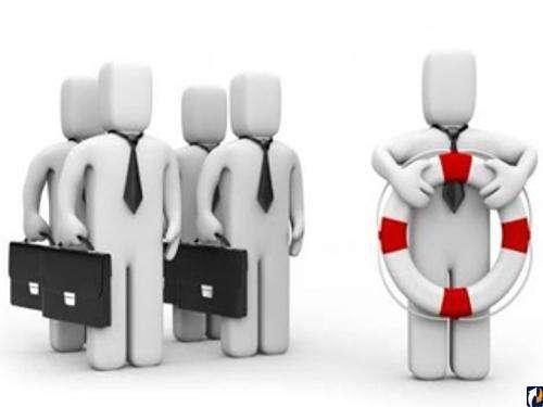 Взыскание страховки по ДТП. Споры со страховыми