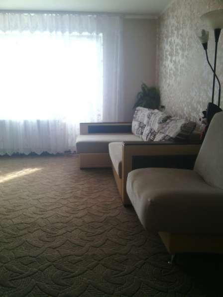 1 комнатную квартиру в г Слониме