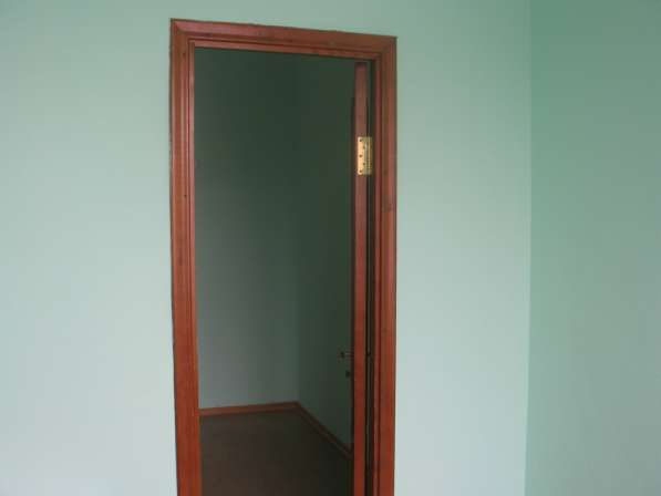 Офисное помещение в центре Ярославля, на ул. Богдановича 6а в Ярославле фото 6